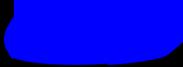 sm_logo_blue